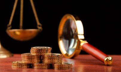 STJ firmará tese sobre incidência de juros remuneratórios em repetição de indébito