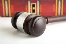 Condenação a pai que abandonou filho de apenas 15 anos no porão da residência
