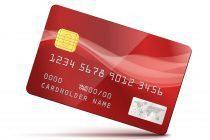 Envio de cartão de crédito não solicitado não gera indenização
