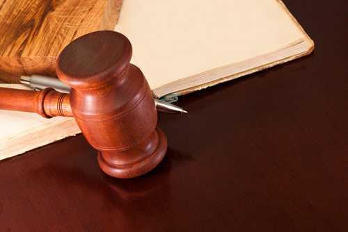 TJDFT mantém condenação de seguradora de saúde que negou atendimento emergencial em UTI