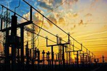 Aparelhos queimados depois de oscilação na energia gera indenização