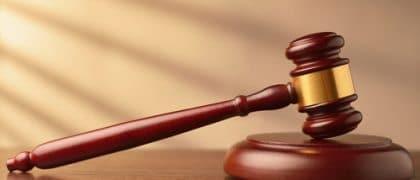 Suspenso julgamento sobre responsabilidade da administração por inadimplemento de empresa terceirizada