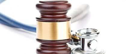 Município de Cristalina é condenado por negligência em atendimento à gestante em trabalho de parto