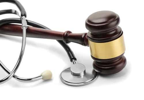 DF terá que indenizar por erro médico que não diagnosticou necessidade de cirurgia | Juristas