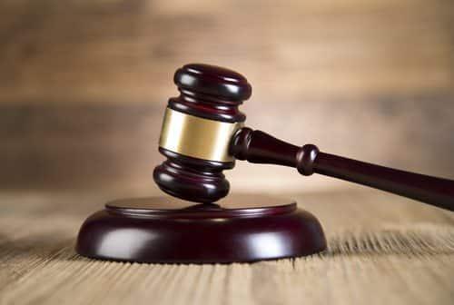 Mantida decisão do CNJ que veda auxílio-transporte a magistrados de MT