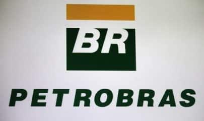 Justiça autoriza Petrobras a vender ações de subsidiárias em Pernambuco