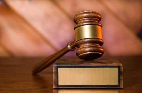 Padrasto é condenado a 16 anos de prisão por estupro de enteada menor de idade