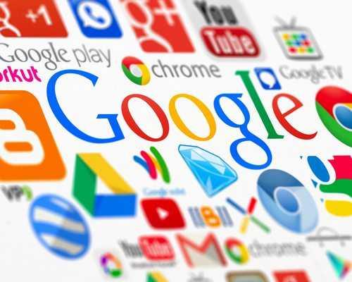 Portal Juristas, parceiro da Google, indica G Suite para os escritórios de advocacia e advogados