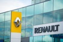 Renault vai ressarcir engenheiro que veio da França por não assegurar educação em francês para os filhos