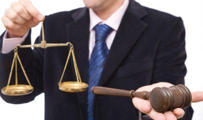 Aposentada por invalidez tem reconhecido direito a plano de saúde em paridade de condições com empregados ativos