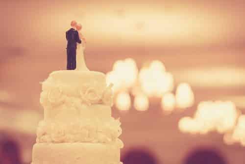 Perda de vídeo de casamento gera indenização de R$ 10 mil a casal