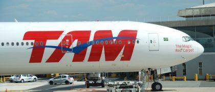 Alteração de voo frustra planos de férias e consumidor será indenizado