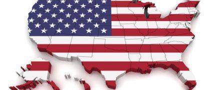 Autoridades norte-americanas prendem imigrantes sem documentos em seis estados