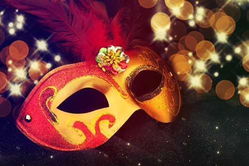 Carnaval não é feriado