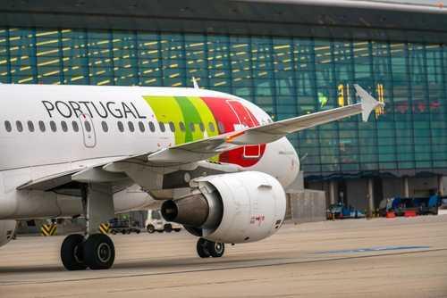 TAP Air Portugal deixou turista só com a roupa do corpo para enfrentar 18 dias em Lisboa