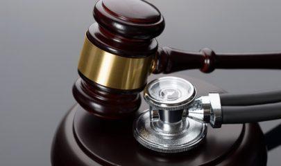 Justiça concede indenização por erro médico que levou criança a morte em hospital