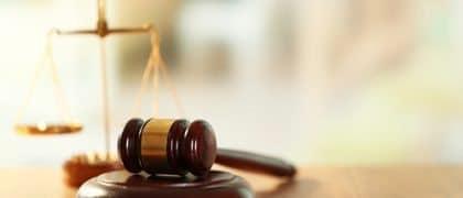 Justiça confirma condenação a homem que praticou abuso contra deficiente mental