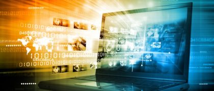Justiça condena montadora e loja a indenizar cliente e sem retirada de reclamação da internet