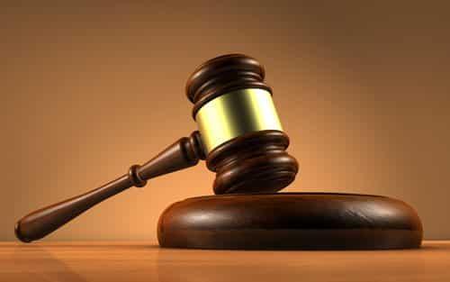 Golpista é condenado por atrair comerciante ao Estado para vender contêiner fantasma