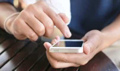 Empregado obrigado a deixar celular da empresa ligado aos fins de semana tem direito a sobreaviso