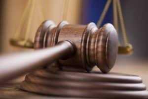 Viúva de trabalhador rural tem direito à pensão por morte de ex-marido boia-fria