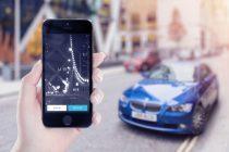 Primeiras decisões envolvendo Uber na JT de Minas têm entendimentos divergentes quanto a vínculo com motoristas