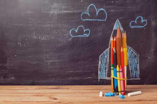STJ decide que prazo para recurso em ação sobre ensino domiciliar segue novo CPC
