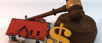 Penhora online de imóveis em outros estados já está acessivel ao TJDFT