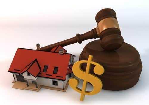 Penhora online de imóveis em outros estados já está acessivel ao TJDFT4666296540