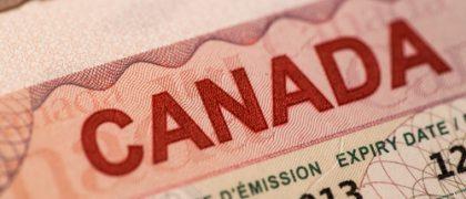 Empresa que não informou sobre necessidade de visto terá de indenizar consumidores