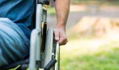 Municipalidade deverá fornecer transporte para realização de tratamento médico