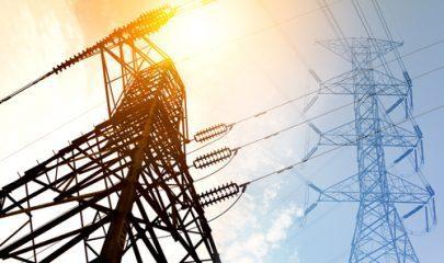 Sem amparo legal, Justiça barra redução de alíquota de ICMS sobre energia elétrica
