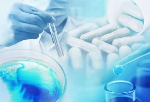 Prefeitura de São Paulo vai distribuir medicamentos doados por laboratórios