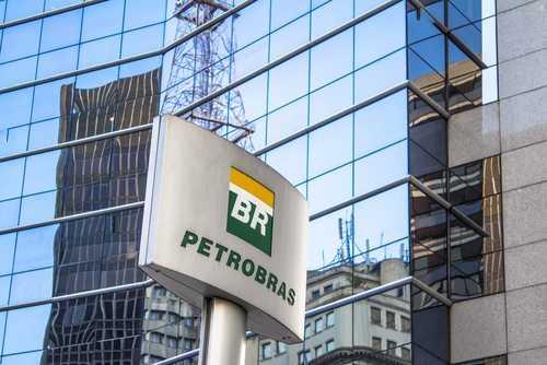 Justiça determina que Petrobras suspenda venda de ações da NTS