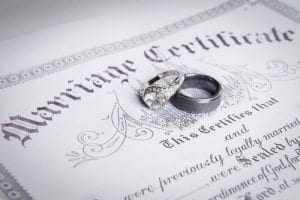 Registrador deve indenizar por não registrar casamento