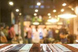 Bar terá que indenizar vizinho em virtude de poluição sonora