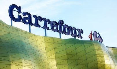 Carrefour vende produto com prazo de validade expirado e deverá indenizar cliente