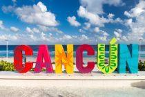 Casal de idosos será indenizado por aguardada viagem para Cancún que nunca decolou