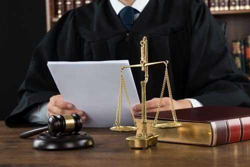 Justiça do litigante de má-féem Mato Grosso mantém fechado banco postal dos Correios em Campo Verde