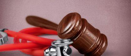 Operadora de planos de saúde deve custear exame mesmo que não esteja previsto em contrato