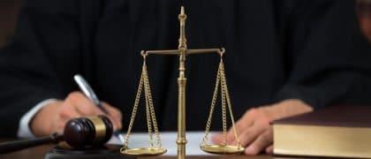 Expocrato é condenada a pagar indenização de R$ 300 mil por descumprir normas de saúde e higiene do trabalho