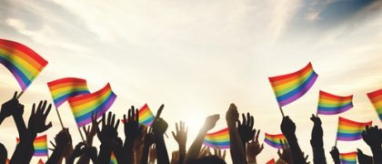 Político não deverá indenizar por comentários ofensivos contra homossexuais