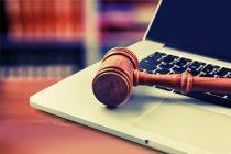 Advogado é condenado por caluniar juíza