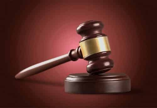 Pedido de vista suspende julgamento de recurso sobre não cumulatividade do PIS
