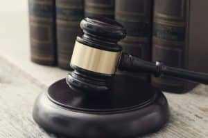 Não cabe à JT julgar aposentadoria complementar decorrente de contrato de previdência privada