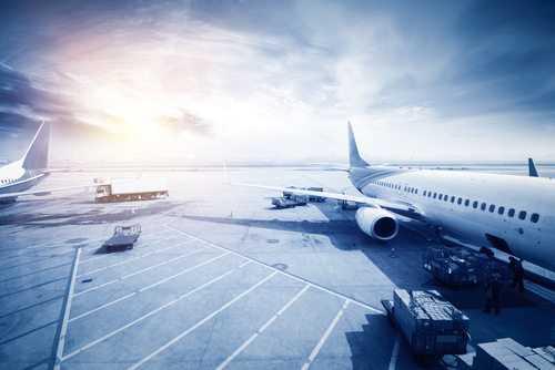 Azul Linhas Aéreas terá que indenizar casal por perda de bagagem | Juristas