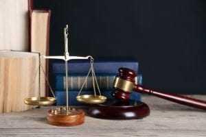 Patrocinadora de festa regional do sul do Estado é condenada por quebra de contrato