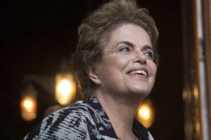 Não existe campanha só de Dilma ou só de Temer, diz advogado da ex-presidenta
