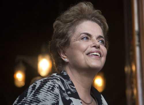 Não existe campanha só de Dilma ou só de Temer, diz advogado da ex-presidenta | Juristas