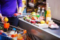 Supermercado Pão de Açúcar é condenado por cobrar preço distinto do anunciado nas prateleiras